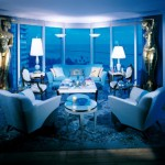 ocean-inspired-interior-design-1