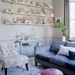 ocean-inspired-interior-design-4
