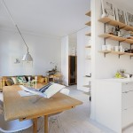 one-room-apartment-design-ideas-2