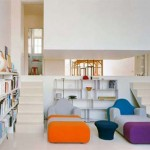 one-room-apartment-design-ideas-4