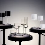 orrefors-glassware-collection-by-karl-lagerfeld-1