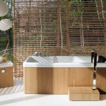 outdoor-bathroom-design-ideas-1