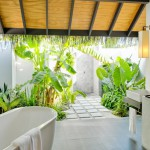 outdoor-bathroom-design-ideas-10