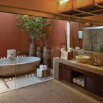 outdoor-bathroom-design-ideas-4