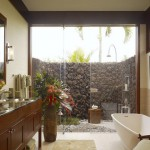outdoor-bathroom-design-ideas-6