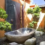 outdoor-bathroom-design-ideas-7
