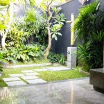 outdoor-bathroom-design-ideas-8
