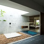 outdoor-bathroom-design-ideas-9
