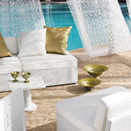 Outdoor Furniture For Swimming Pools