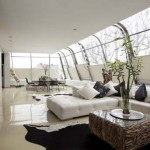 penthouse-apartments-guide-3