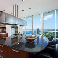 Pharrell Williams Puts Amazing $16.8 Million Miami Penthouse For Sale