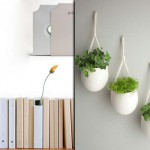 porcelain-planters10