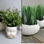 porcelain-planters6