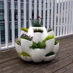 porcelain-planters8