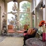 porch-design-ideas-1
