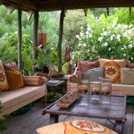 porch-design-ideas-10
