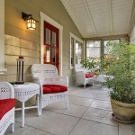 porch-design-ideas-4