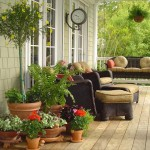 porch-design-ideas-6