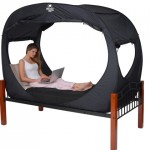 privacy-pop-bed-tent-for-shared-accommodation-2