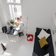 Remodeling Tips for Studio Apartment