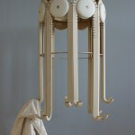 respond-mechanical-coat-rack-by-nicole-schindelholz-photograph-by-nicole-schindelholz-1.jpg