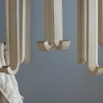 respond-mechanical-coat-rack-by-nicole-schindelholz-photograph-by-nicole-schindelholz-4.jpg