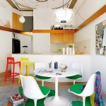 retro-dining-room-design-ideas-1
