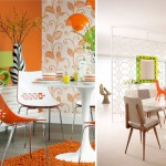retro-dining-room-design-ideas-10