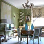 retro-dining-room-design-ideas-2