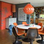 retro-dining-room-design-ideas-3