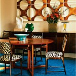 retro-dining-room-design-ideas-4