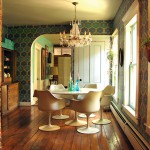 retro-dining-room-design-ideas-6