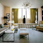 retro-living-room-designs-1
