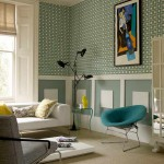 retro-living-room-designs-2