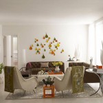 retro-living-room-designs-3