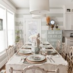 shabby-chic-dining-room-design-ideas-1