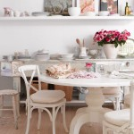 shabby-chic-dining-room-design-ideas-2
