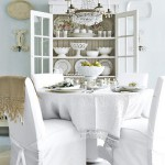 shabby-chic-dining-room-design-ideas-4