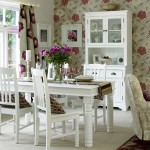 shabby-chic-dining-room-design-ideas-5