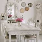 shabby-chic-dining-room-design-ideas-6