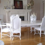shabby-chic-dining-room-design-ideas-7
