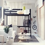 small-apartment-bedroom-design-ideas-1