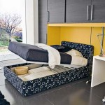 small-apartment-bedroom-design-ideas-5