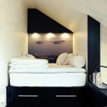 small-apartment-bedroom-design-ideas-6