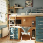 small-kids-room-design-ideas-1