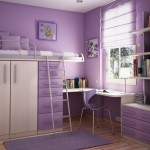small-kids-room-design-ideas-2