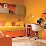 small-kids-room-design-ideas-3