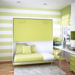 small-kids-room-design-ideas-4
