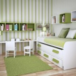 small-kids-room-design-ideas-6