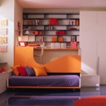 small-kids-room-design-ideas-7